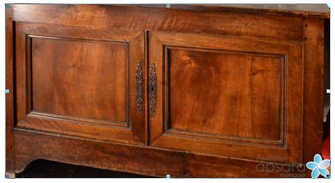 Trucs astuces d 39 annabelle apsara menage for Annabelle meuble