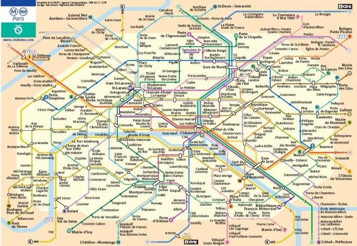 ménage repassage Paris et proche banlieue